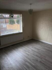 Large 3 Bed Property To Let Houghton Le Spring