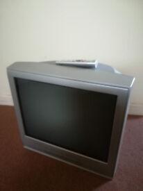 Toshiba 21inch TV