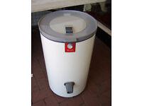 Creda Debonair spin dryer