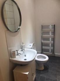 2 bedroom flat for rent Kilmarnock