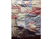 Cot bedding set by Next