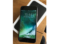 Iphone 6 16GB for EE, T-mobile, Orange...