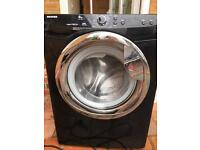 Hoover Vision Tech Washing Machine