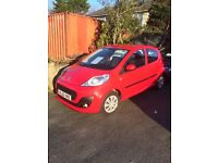 Peugeot 107 ONLY 9745 miles