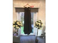 Formal dress size10