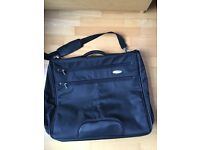 Samsonite Suit Carrier - great condition