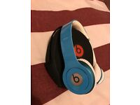 Genuine Beats by Dr. Dre