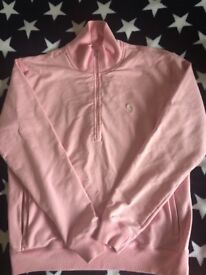 Ralph Lauren ladies sweatshirt.