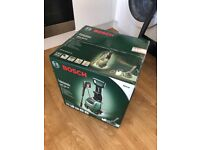 Bosch High Pressure Washer AQT 40-13 Unopened