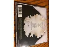 Kings of Leon cds