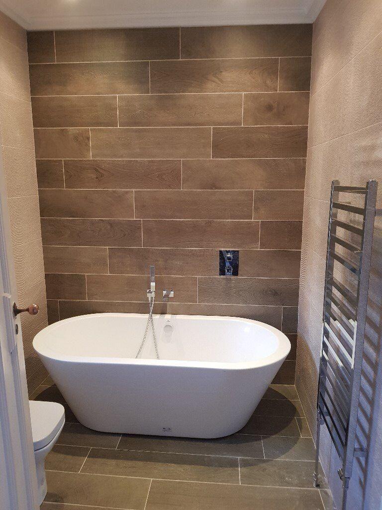 Bathroom Plumbing Installation Remodelling dynamic tiling ltd bathroom installation-remodelling-renewal