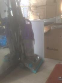 Dyson all floors vacuum