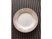 Noritake porcelain china