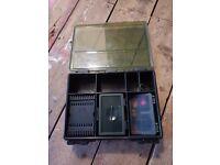 Fox Tackle box