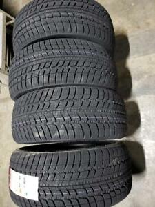 Winter tires WANLI  new 185/65r15