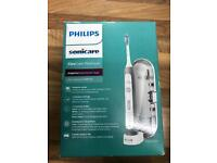 Phillip sonicare electronic toothbrush