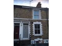 3 bedroom terraced house to rent John Street - NO FEES