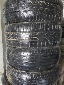 4 all season tires 185 60 14