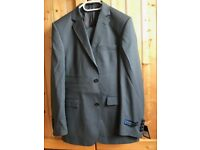 Ermenegildo Zegna Suit Size 50R for sale - cheap