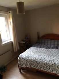 1 Bed Flat Close to City Centre and West End