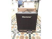 Blackstar HT-110 Extension Guitar Speaker Cabinet