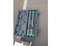 600mm Super Pro dry cutter