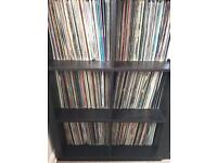 House & Dance Vinyl Records