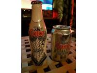 Limited Edition Jean Paul Gautier Coca Cola Products