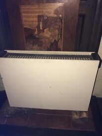 Heater for sales