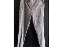 womens trousers size16