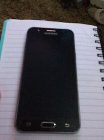Samsung j3 spares and repairs