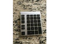 Matias Wireless Bluetooth Keypad