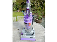 Dyson DC14 Vacuum Cleaner - Refurbished and Cleaned