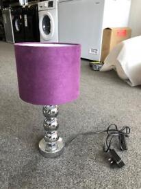 Nice light for £10