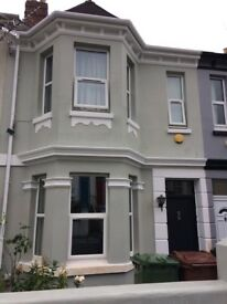 Lovely 3 bedroom home to rent in peverel Plymouth very close to Hyde park school