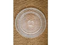 32.5cm microwave plate