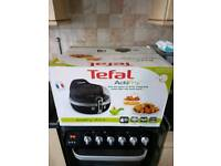 Tefal activity 2 in 1.