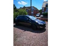 For swap 2011 astra 1.7 dtci (very low millage)