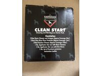 Karndean Floor Care Kit (New)