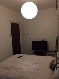 fully furnished Nice Double Room for one person
