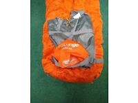 Variety of outdoor camping/hiking equipment - used for Duke of Edinburgh Awards