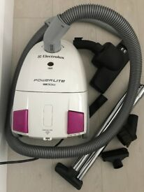 Hoover - Electrolux Powerlite 1800W