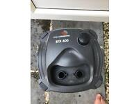 Parts for Aquamanta EFX 400 External Filter for Fish tank (note not a full filter)