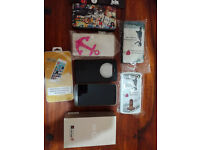 LG G3 D855 16GB Unlocked Mobile phone Boxed Mint condition