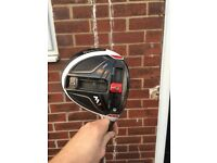 Taylomade M1 Driver 2016