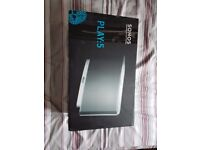 Sonos Play:5 Gen 1, Brand New Boxed selling for £315