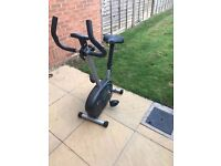 Exercise Bike in great condition