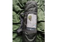 Backpacker 2 man tent