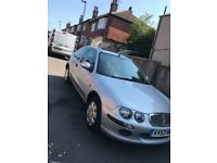 Rover 24 1.4 Petrol Low mileage ONLY 53,160
