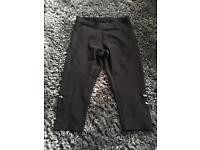 Ladies Nike Trousers size S